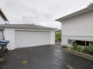"""Photo 20: 475 CUMBERLAND Street in New Westminster: The Heights NW House for sale in """"The Heights"""" : MLS®# R2455900"""