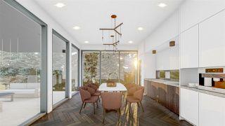 Photo 5: 14354 PARK Drive in Edmonton: Zone 10 House for sale : MLS®# E4200998