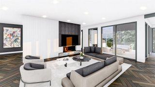 Photo 3: 14354 PARK Drive in Edmonton: Zone 10 House for sale : MLS®# E4200998