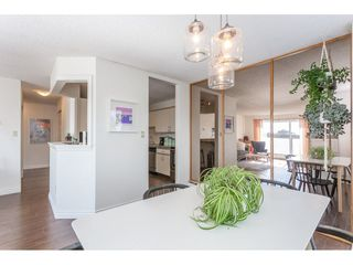 """Photo 7: 307 1830 E SOUTHMERE Crescent in Surrey: Sunnyside Park Surrey Condo for sale in """"Southmere Mews"""" (South Surrey White Rock)  : MLS®# R2466691"""