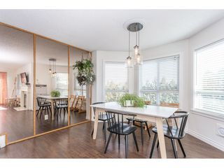 """Photo 6: 307 1830 E SOUTHMERE Crescent in Surrey: Sunnyside Park Surrey Condo for sale in """"Southmere Mews"""" (South Surrey White Rock)  : MLS®# R2466691"""