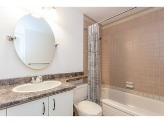 """Photo 20: 307 1830 E SOUTHMERE Crescent in Surrey: Sunnyside Park Surrey Condo for sale in """"Southmere Mews"""" (South Surrey White Rock)  : MLS®# R2466691"""