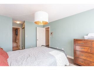 """Photo 15: 307 1830 E SOUTHMERE Crescent in Surrey: Sunnyside Park Surrey Condo for sale in """"Southmere Mews"""" (South Surrey White Rock)  : MLS®# R2466691"""