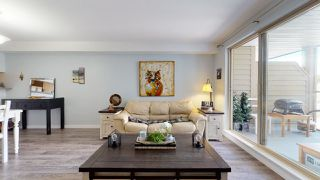 """Photo 5: 106 38003 SECOND Avenue in Squamish: Downtown SQ Condo for sale in """"Squamish Pointe"""" : MLS®# R2468244"""