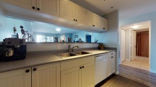 """Photo 9: 106 38003 SECOND Avenue in Squamish: Downtown SQ Condo for sale in """"Squamish Pointe"""" : MLS®# R2468244"""
