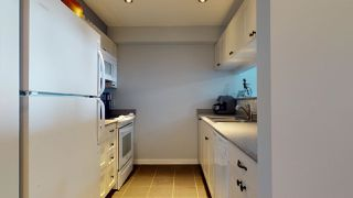 """Photo 8: 106 38003 SECOND Avenue in Squamish: Downtown SQ Condo for sale in """"Squamish Pointe"""" : MLS®# R2468244"""