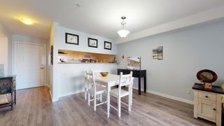 """Photo 6: 106 38003 SECOND Avenue in Squamish: Downtown SQ Condo for sale in """"Squamish Pointe"""" : MLS®# R2468244"""