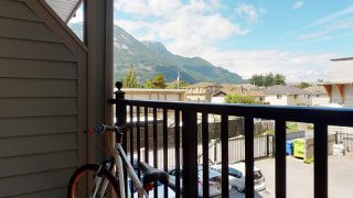 "Photo 15: 106 38003 SECOND Avenue in Squamish: Downtown SQ Condo for sale in ""Squamish Pointe"" : MLS®# R2468244"