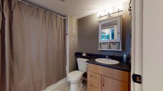 """Photo 10: 106 38003 SECOND Avenue in Squamish: Downtown SQ Condo for sale in """"Squamish Pointe"""" : MLS®# R2468244"""