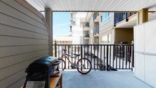 """Photo 14: 106 38003 SECOND Avenue in Squamish: Downtown SQ Condo for sale in """"Squamish Pointe"""" : MLS®# R2468244"""