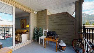 """Photo 16: 106 38003 SECOND Avenue in Squamish: Downtown SQ Condo for sale in """"Squamish Pointe"""" : MLS®# R2468244"""