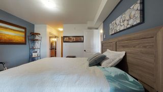 """Photo 12: 106 38003 SECOND Avenue in Squamish: Downtown SQ Condo for sale in """"Squamish Pointe"""" : MLS®# R2468244"""