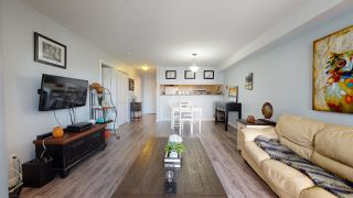 """Photo 4: 106 38003 SECOND Avenue in Squamish: Downtown SQ Condo for sale in """"Squamish Pointe"""" : MLS®# R2468244"""