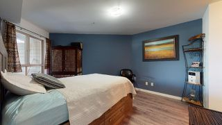 """Photo 13: 106 38003 SECOND Avenue in Squamish: Downtown SQ Condo for sale in """"Squamish Pointe"""" : MLS®# R2468244"""