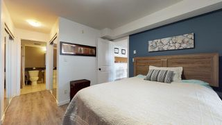 """Photo 11: 106 38003 SECOND Avenue in Squamish: Downtown SQ Condo for sale in """"Squamish Pointe"""" : MLS®# R2468244"""