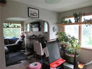 Photo 25: 70041 Highway 591: Rural Clearwater County Detached for sale : MLS®# C4305359