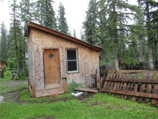 Photo 17: 70041 Highway 591: Rural Clearwater County Detached for sale : MLS®# C4305359