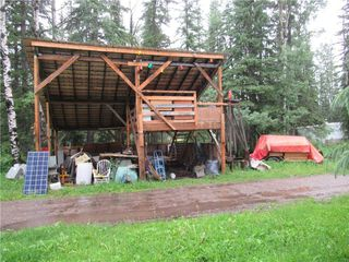 Photo 39: 70041 Highway 591: Rural Clearwater County Detached for sale : MLS®# C4305359