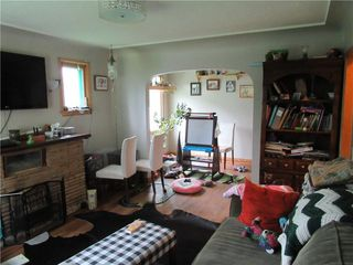 Photo 29: 70041 Highway 591: Rural Clearwater County Detached for sale : MLS®# C4305359
