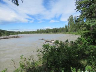Photo 1: 70041 Highway 591: Rural Clearwater County Detached for sale : MLS®# C4305359