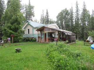 Photo 14: 70041 Highway 591: Rural Clearwater County Detached for sale : MLS®# C4305359