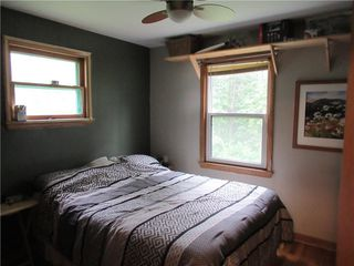Photo 30: 70041 Highway 591: Rural Clearwater County Detached for sale : MLS®# C4305359