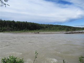 Photo 3: 70041 Highway 591: Rural Clearwater County Detached for sale : MLS®# C4305359