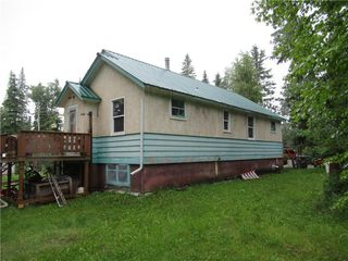 Photo 13: 70041 Highway 591: Rural Clearwater County Detached for sale : MLS®# C4305359