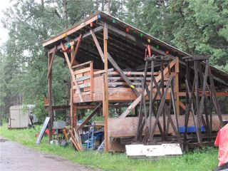 Photo 44: 70041 Highway 591: Rural Clearwater County Detached for sale : MLS®# C4305359