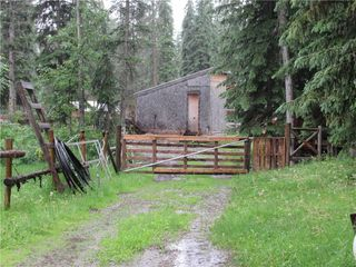 Photo 43: 70041 Highway 591: Rural Clearwater County Detached for sale : MLS®# C4305359