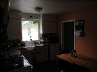Photo 24: 70041 Highway 591: Rural Clearwater County Detached for sale : MLS®# C4305359