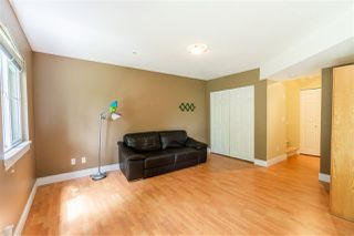 """Photo 20: 28 35287 OLD YALE Road in Abbotsford: Abbotsford East Townhouse for sale in """"The Falls"""" : MLS®# R2472248"""