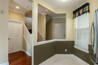 """Photo 11: 28 35287 OLD YALE Road in Abbotsford: Abbotsford East Townhouse for sale in """"The Falls"""" : MLS®# R2472248"""