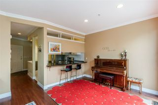 """Photo 2: 28 35287 OLD YALE Road in Abbotsford: Abbotsford East Townhouse for sale in """"The Falls"""" : MLS®# R2472248"""