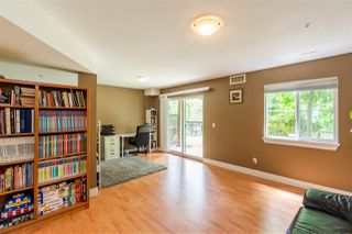 """Photo 21: 28 35287 OLD YALE Road in Abbotsford: Abbotsford East Townhouse for sale in """"The Falls"""" : MLS®# R2472248"""