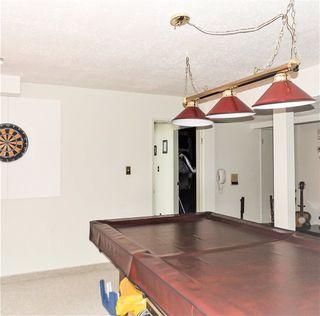 Photo 23: 3508 107 Street in Edmonton: Zone 16 House for sale : MLS®# E4205544