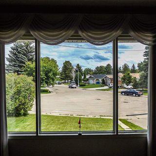 Photo 5: 3508 107 Street in Edmonton: Zone 16 House for sale : MLS®# E4205544