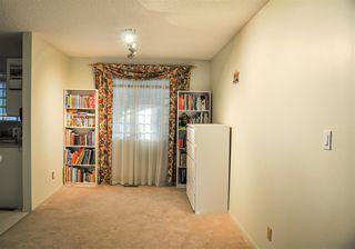 Photo 7: 3508 107 Street in Edmonton: Zone 16 House for sale : MLS®# E4205544