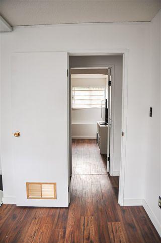 Photo 31: 3508 107 Street in Edmonton: Zone 16 House for sale : MLS®# E4205544