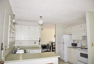 Photo 11: 3508 107 Street in Edmonton: Zone 16 House for sale : MLS®# E4205544