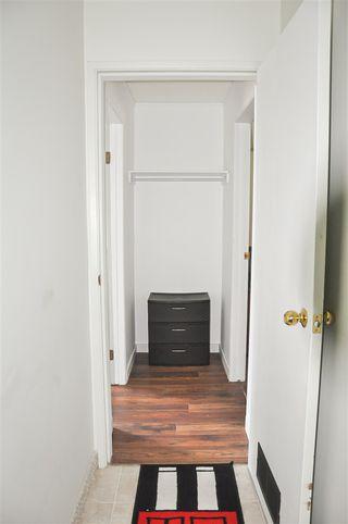 Photo 30: 3508 107 Street in Edmonton: Zone 16 House for sale : MLS®# E4205544