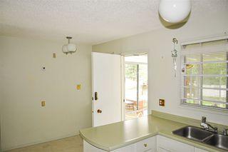 Photo 12: 3508 107 Street in Edmonton: Zone 16 House for sale : MLS®# E4205544