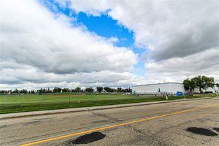 Photo 43: 3508 107 Street in Edmonton: Zone 16 House for sale : MLS®# E4205544