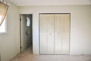 Photo 17: 3508 107 Street in Edmonton: Zone 16 House for sale : MLS®# E4205544