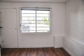 Photo 33: 3508 107 Street in Edmonton: Zone 16 House for sale : MLS®# E4205544