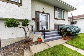 Photo 3: 3508 107 Street in Edmonton: Zone 16 House for sale : MLS®# E4205544