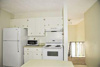 Photo 10: 3508 107 Street in Edmonton: Zone 16 House for sale : MLS®# E4205544