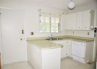 Photo 9: 3508 107 Street in Edmonton: Zone 16 House for sale : MLS®# E4205544