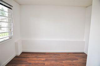 Photo 34: 3508 107 Street in Edmonton: Zone 16 House for sale : MLS®# E4205544
