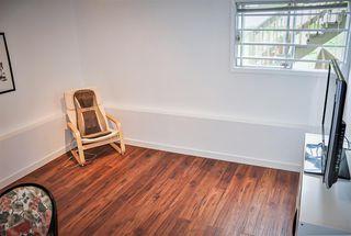 Photo 27: 3508 107 Street in Edmonton: Zone 16 House for sale : MLS®# E4205544